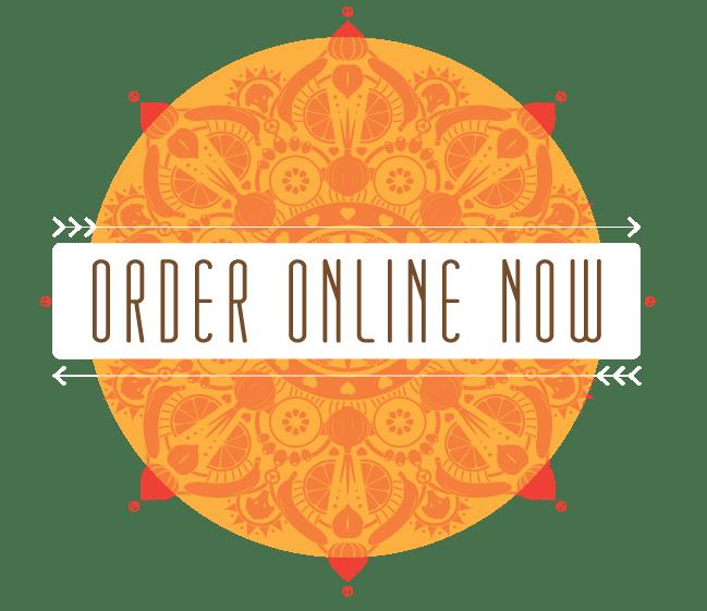 Order-Online-Logo-Button